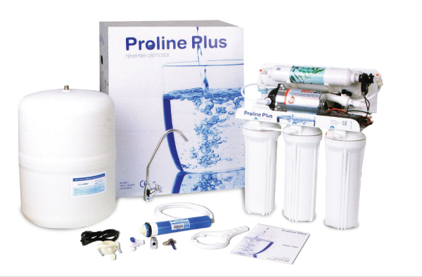 proline_plus_prod_full